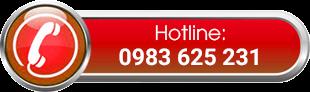 Call: 0931 237 000